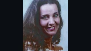 Puccini: Gianni Schicchi - O mio babbino caro - Eszter Bellai