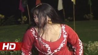 getlinkyoutube.com-MIRCHAN LAG GAYAN - PAKISTANI MUJRA DANCE