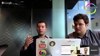 getlinkyoutube.com-Tutorial Video (3): Metode de promovare pentru online marketing