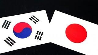 getlinkyoutube.com-【H1Z1】日本人狩りの韓国系5人を1人で潰す【実況】