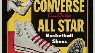 รายการ ห้องเก็บของ ตอน Converse
