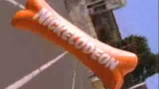 getlinkyoutube.com-Nickelodeon Dog Bone Bumper