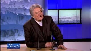 "getlinkyoutube.com-Jean-Pierre MOCKY : ""magouilles, sexe et stars bidons !!"""