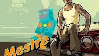 getlinkyoutube.com-Como virar Mestre! - RANDOM GTA Sa -
