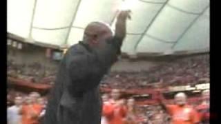getlinkyoutube.com-Ernie Davis retierment cermerony