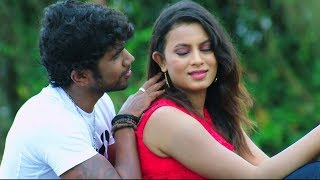 getlinkyoutube.com-New Action Movies 2017 Full Movie English | MISS MALLIGE | An Unusual Love Story | With Subtitles