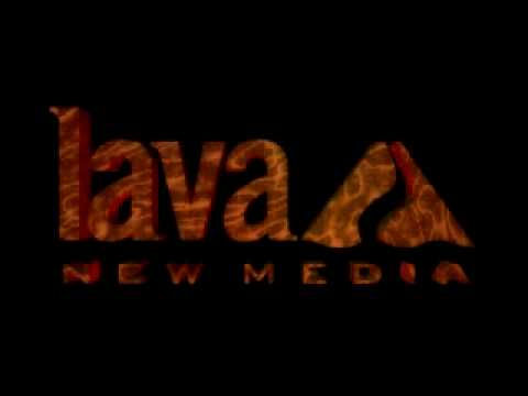 Robert Egnacheski - Lava New Media Animation Test 3 of 3 - moltentest3