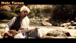 Pashto Kakari Armani Tappay 2015  (Mehr_Tareen)