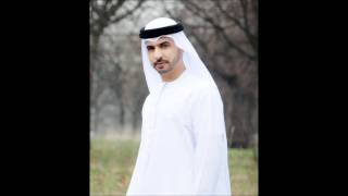 getlinkyoutube.com-ابو خاطر _ راجعلك يا بلادي