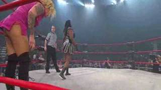 getlinkyoutube.com-ODB vs Tara vs Awesome Kong pt 2