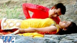 getlinkyoutube.com-Nayana Me Nayana Ladawelu - नयना में नयना लडावेलु - Satyamev Jayate - Bhojpuri Hot Songs HD