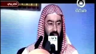 getlinkyoutube.com-محاضرة أبكت آلاف المسلمين*قصص وعبر* نبيل العوضي1\7