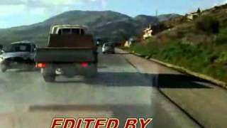 getlinkyoutube.com-MAZOUNI.........CHABA HLOUA SOUKER. - YouTube.flv
