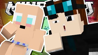 getlinkyoutube.com-Minecraft | A MINECRAFT DAYCARE?!