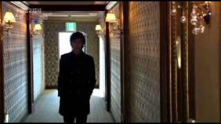 getlinkyoutube.com-المسلسل الكوري الفتيان قبل الزهور الحلقة 4الجزء 5