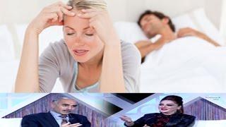 #الساعة_7 | علاج تكرار التهابات المهبل مع د. عمرو الصياد استشاري النساء والتوليد 27-1-2015