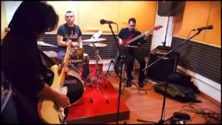 getlinkyoutube.com-mix rock en español en vivo