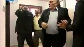 getlinkyoutube.com-Kurtlar Vadisi Laz Ziya'nın Ölümü