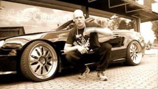 getlinkyoutube.com-HARRY KANE-Schwarze Reiter Gremium MC