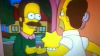 getlinkyoutube.com-La primera palabra de Lisa  =D