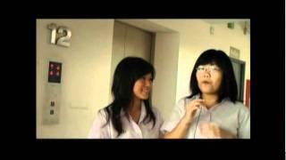 getlinkyoutube.com-วีดีทัศน์ แนะนำบ้านมหิดล (หอพัก)