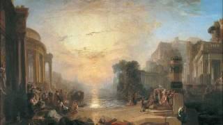 getlinkyoutube.com-Richard Strauss - Also sprach Zarathustra, Op. 30
