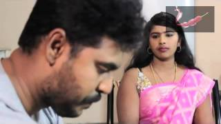 Indian HouseWife Aunty Romance With tenent