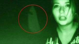 getlinkyoutube.com-Screaming Ghost or Banshee Caught on Tape in Ireland SSG:Ep5