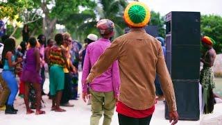 REGGAE JAMAICA - Konshens, Chronixx, Vybz Kartel, Busy Signal & Aidonia [Music Videos] width=