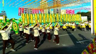 getlinkyoutube.com-Aliwan 2015 Bato Art Festival Luna ISABELA.