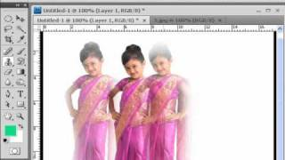 getlinkyoutube.com-Video tutorial on stamp tool :: TechTamil.Com