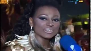 getlinkyoutube.com-bastidores do carnaval 2013 elaine