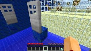 getlinkyoutube.com-Parkour Map The Last Jump Επεισόδιο 4:Το τελειωσαμε