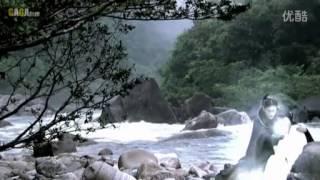 getlinkyoutube.com-โปเยโปโลเย 2013 ศึกรักจิ้งจอกขาว [MV2]