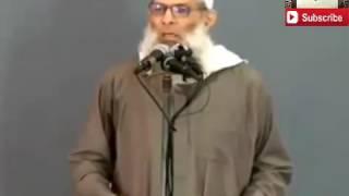 getlinkyoutube.com-رسالة للإخوان المسلمين حقيقة الشيعة  الروافض الشيخ محمد سعيد رسلان