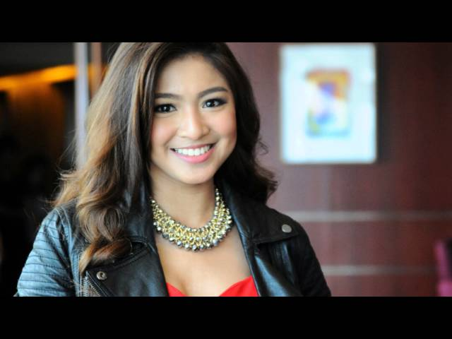 TOP 10 Prettiest teen stars in the Philippines 2016