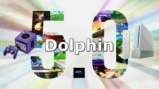 getlinkyoutube.com-How to Setup Dolphin 5.0 Gamecube and Wii Emulator - Fastest Version Yet