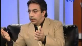 getlinkyoutube.com-نگاهی به دستگاه ولایت مطلقه فقیه پس از خمینی