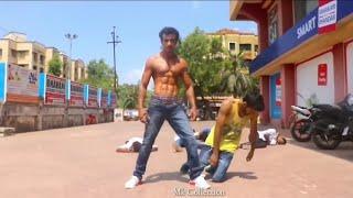 😢 Thukra Ke Mera Pyaar || 💔 Heart Broken Video || MK COLLECTION