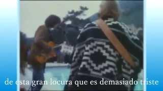 getlinkyoutube.com-Abajo en el Rio - Neil Young. Trad. Esp.