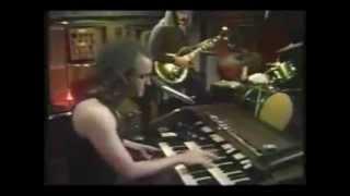 getlinkyoutube.com-The Greatest Hammond Organ Solos - Part 3