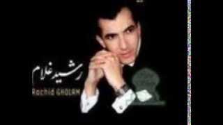 getlinkyoutube.com-والله ما طلعت شمس ولا غربت