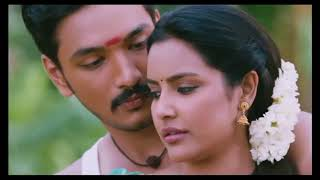 PRIYA ANAND SEXY AND HOT NAVEL  VIDEO SLOW MOTION !