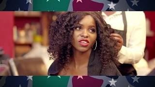 MIMBO - Petit Pays feat.  Wizboyy, Daphné et ShanL La Kinda(Official Video) width=