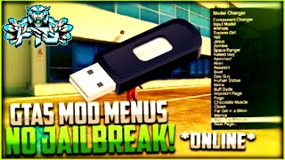 getlinkyoutube.com-GTA 5: FREE USB Mod Menu/Lobby + Tutorial 2015 (No JAILBREAK/RGH/JTAG) | Xbox 360/PS3/Xbox1/PS4