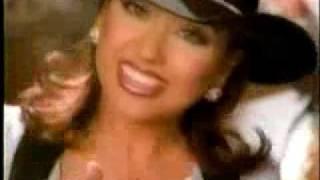 getlinkyoutube.com-Lidia Cavazos -  Amor Perfecto
