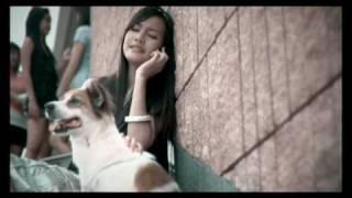 getlinkyoutube.com-MV.พูดแล้วอยากจะร้องไห้ /  Dr.Fuu   By Ong-art  Singlumpong