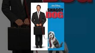 getlinkyoutube.com-The Shaggy Dog (2006)