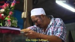 getlinkyoutube.com-Sebuah Piala Seekor Kambing 2012