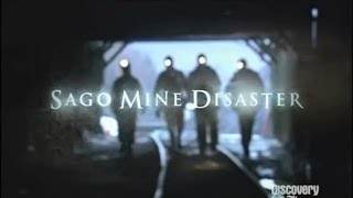 getlinkyoutube.com-Sago Mine Disaster
